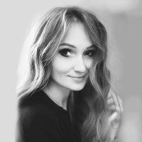 Wioleta_Majdanik