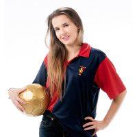 team_emilia